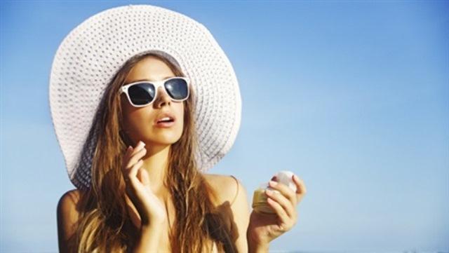 6 طرق تساعد على حماية عيونك خلال فصل الصيف