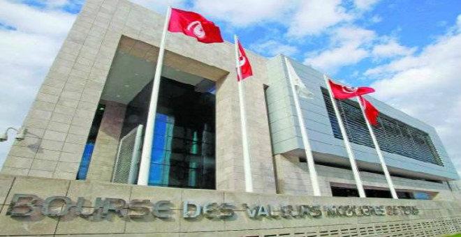 البورصة التونسية تعوض خسائرها