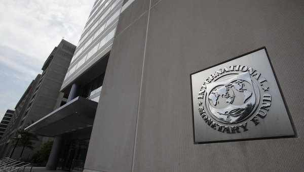 النقد الدولي يمهل تونس 7 أشهر