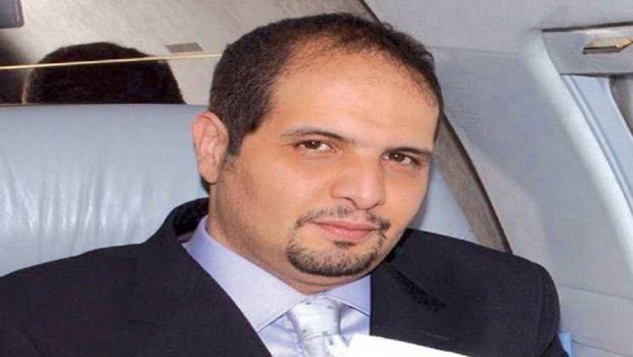 محاكمة بنك الخليفة تجر وبالها على مسؤولين جزائريين