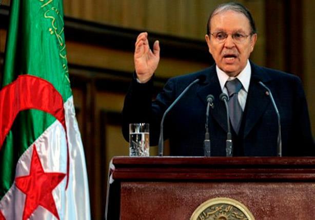 تعديل حكومي يطيح بوزير الداخلية الجزائري