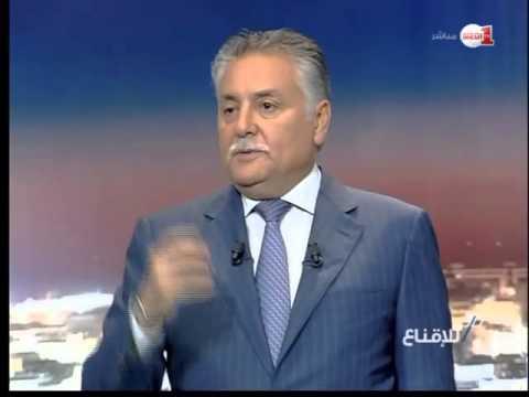 عيد الشغل في المغرب.. أربع نقابات تقاطع الاحتفال والحكومة تتعهد بفتح الحوار بعد فاتح ماي