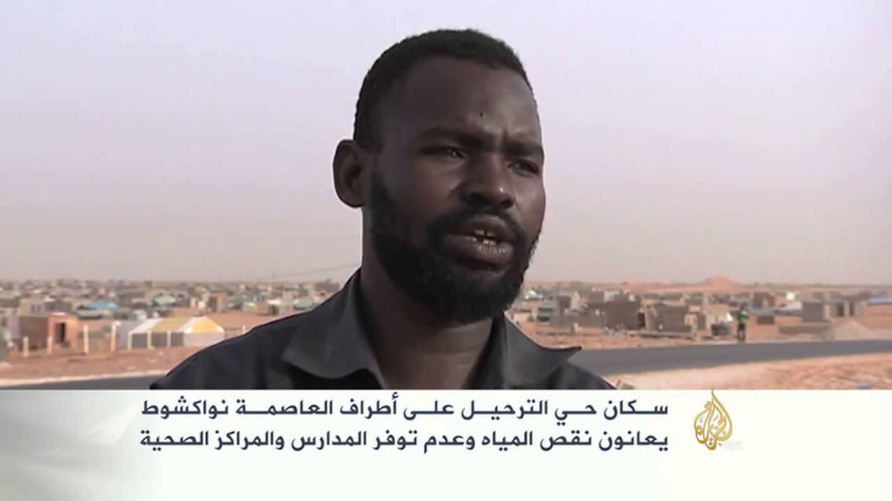 جكيطو يفوز بحزام المجلس العالمي للملاكمة