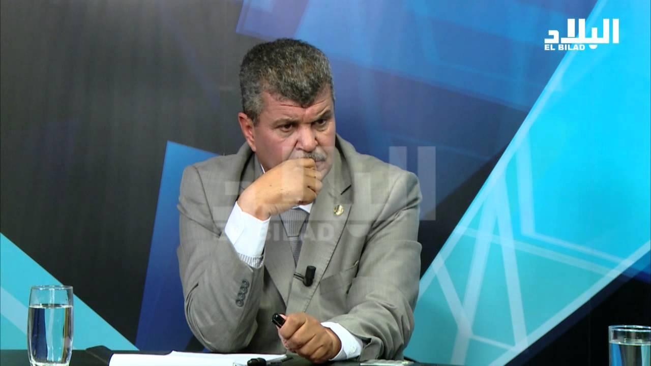 الجزائر: رُعب في الثانويات قبيل البكالوريا !