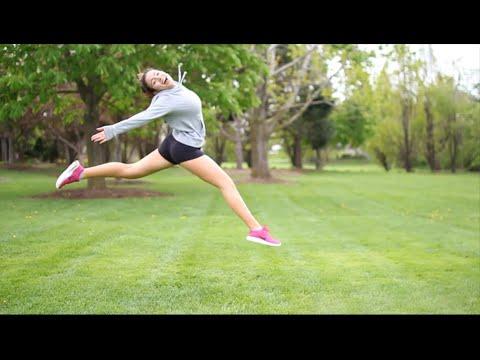 تمارين رياضية تساعد على تنشيط الدورة الدموية