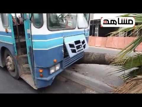 تونس..تأجيل محاكمة 77 شخصا بشبهة الإرهاب أغلبهم جزائريون هاربون