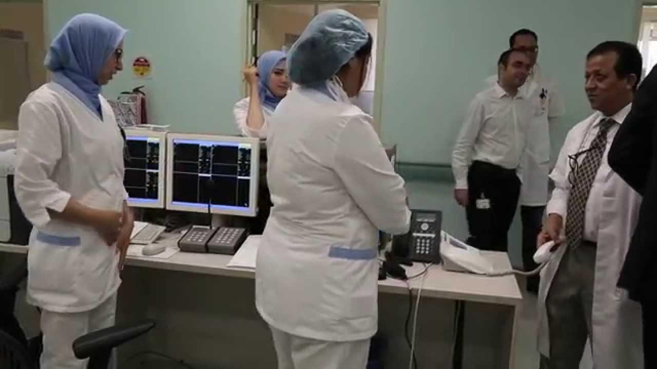 فيديو: المغرب أول مستثمر إفريقي