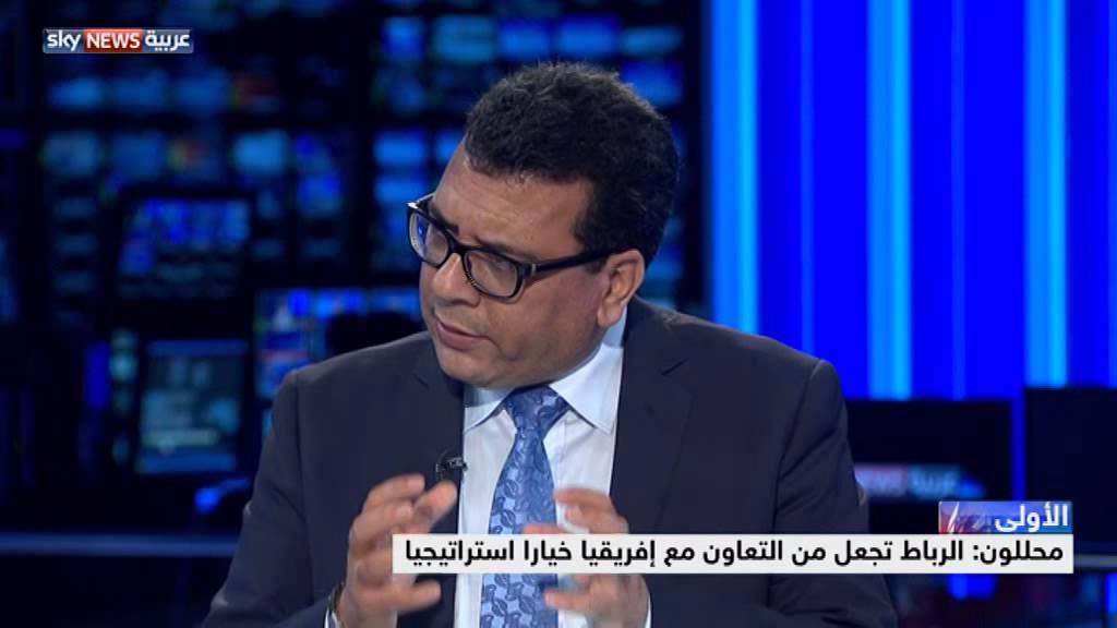 الجزائر..فرق تفتيش للتحقيق في التسيير المالي للمستشفيات