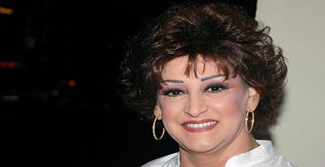 إحياء الذكرى الثالثة لوفاة وردة الجزائرية بحضور نخبة من الفنانين