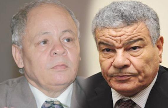 الجزائر.. معارضو الحزب الحاكم يطعنون في شرعية مؤتمره العاشر