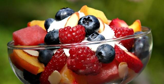 7935-fruit-salad-aldanat