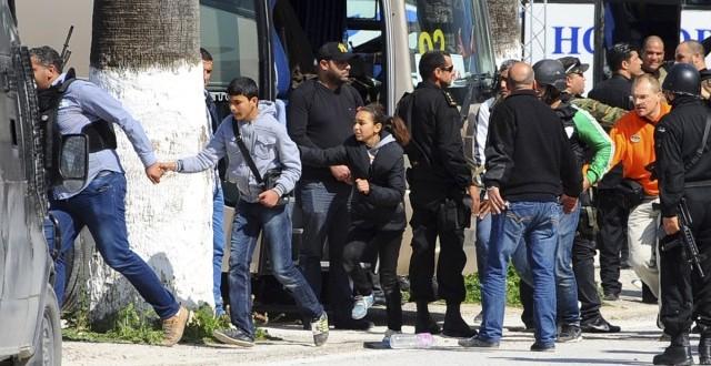 AP-Tunisia-Attack