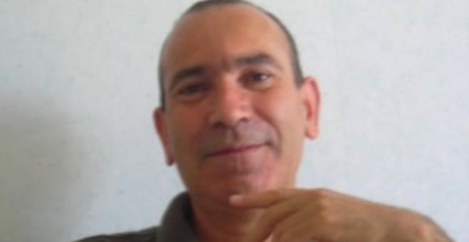 كيف قضى بوتفليقة على السياسة في الجزائر