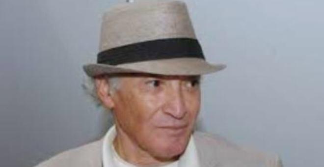 الجزائر: رجل شمال أفريقيا المريض