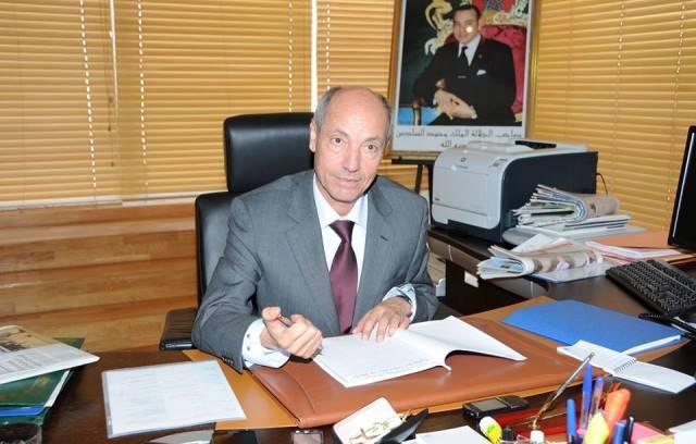 بعد تصريح مثير حول الرعي ..وزير التشغيل المغربي: