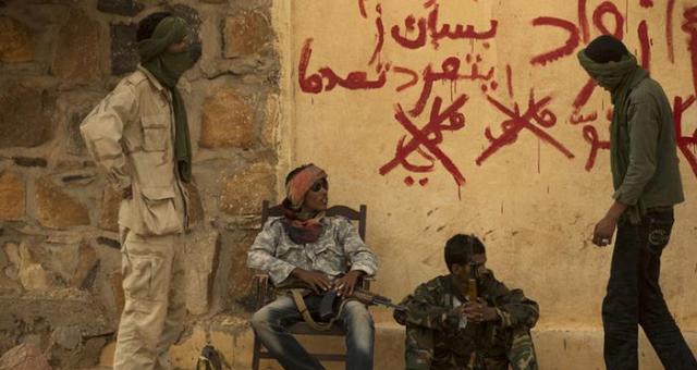شكوك حول قدرة اتفاق السلام في مالي على الصمود