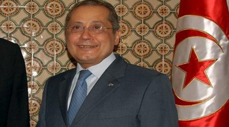 كتاب أسود جديد يقض مضجع نخب سياسية بتونس