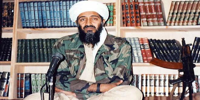 Bin Laden-machahid24