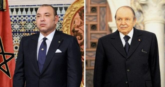الجزائر تتهرب من أي وساطة مع المغرب