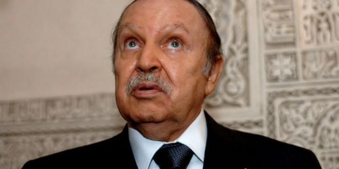 Bouteflika_machahid24