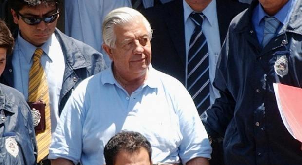 تشيلي: حكم بالسجن لمدة 509 عاما
