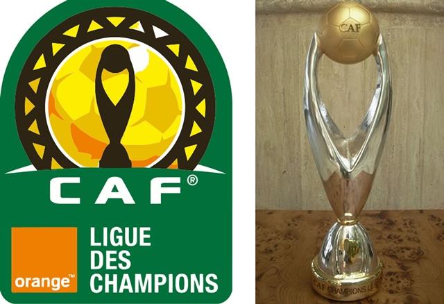 ثلاث أندية جزائرية حاضرة في دوري أبطال افريقيا