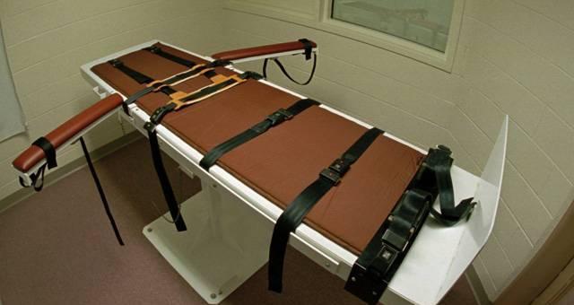 الاتحاد الأوروبي يحذر هنغاريا من تطبيق عقوبة الإعدام