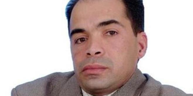 Dr_Driss_lagrini