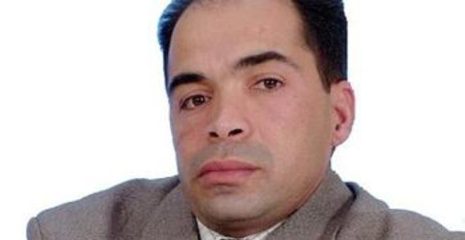 النخب الحزبية والأداء البرلماني في المغرب