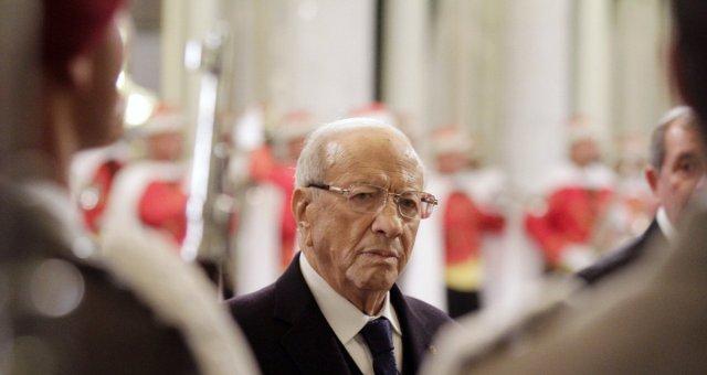 تونس تحذر ليبيا من تكرار احتجاز مواطنيها