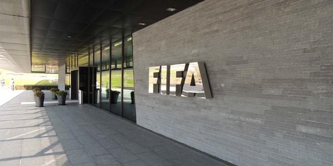 FIFA-machahid24