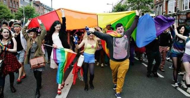 Gay-Ireland-machahid24