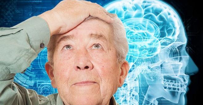اختبار بسيط لمعرفة إن كان لديك مخ سليم