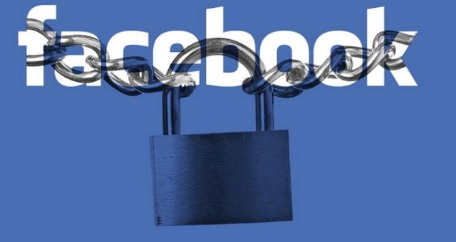 10 أشياء عليك عدم فعلها على فيسبوك