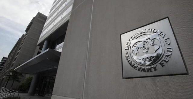 IMF-machahid24