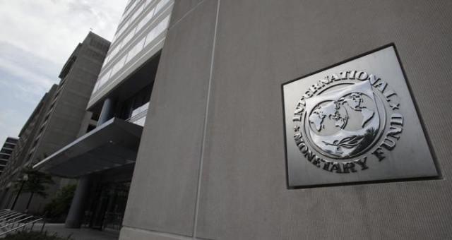 صندوق النقد يمهل تونس 7 أشهر لاستكمال الإصلاحات
