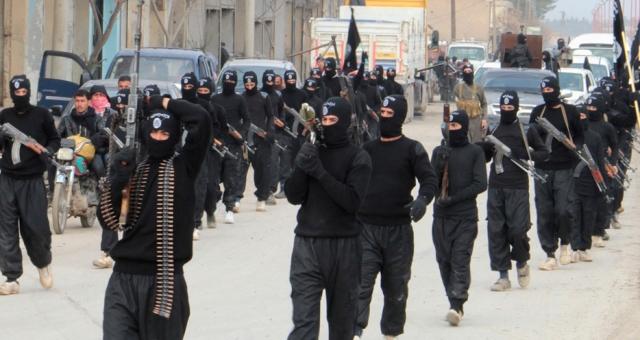 هل من ترياق للعنف في الشرق الأوسط؟
