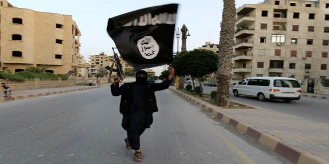 ISIS Sirte_machahid24