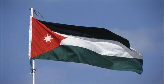 الأردن: لم يُختطف أي من مواطنينا في ليبيا