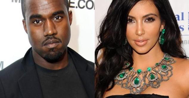 Kanye_West_and_Kim_Kardashian20-10-2013