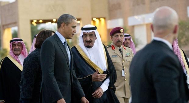 أوباما يواجه صعوبات في طمأنة حلفائه في الخليج
