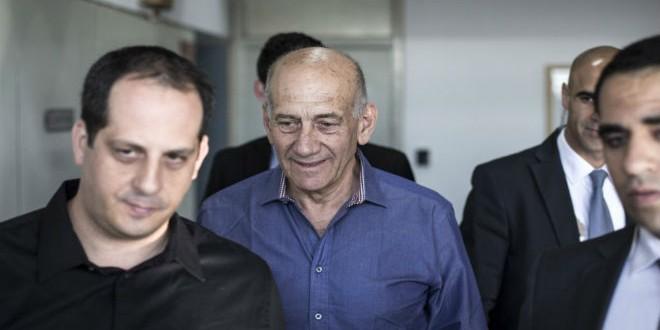 Olmert-machahid24
