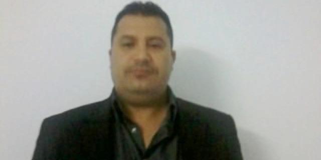 الإضرابات في تونس بين الاجتماعي والسياسي
