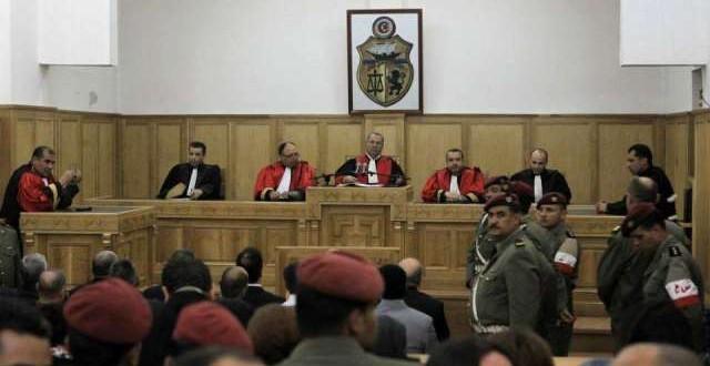 Tribunal tunisie_machahid24
