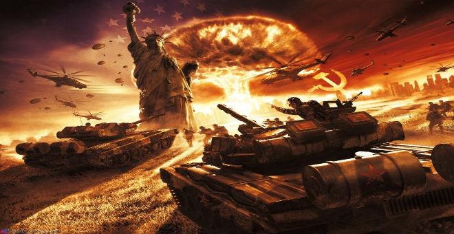 هل تنبأ الكتاب المقدس بهجوم روسي على أمريكا؟