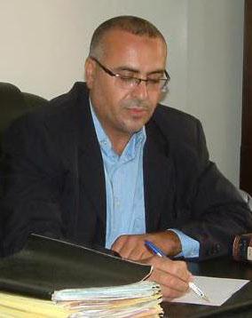 abdellah-lamari-machahid24