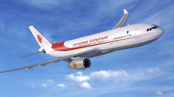 تورط مضيفين بالخطوط الجوية الجزائرية بتهريب حبوب الهلوسة
