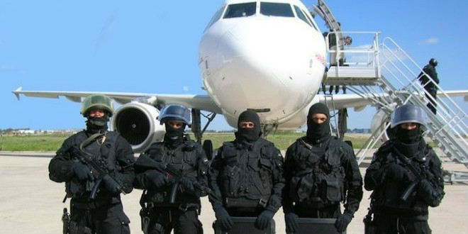 airport-guard-feat
