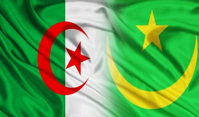 برلماني يدعو لطي الخلاف بين موريتانيا والجزائر