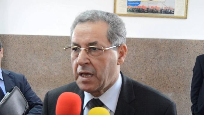 الأهلي المصري يفاوض الوداد من أجل إيفونا